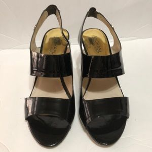 Micheal kors women shoes 8 M